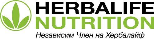 2015_hl-trileaf_nutrition-hz_ihm_lock-up_blk_368-outlines-bg